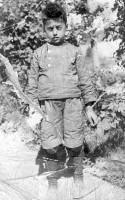 1939-mehmet-arpaci.jpg