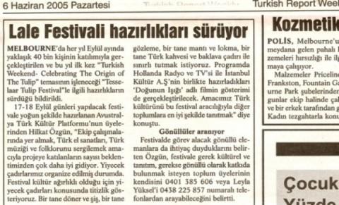 2005-06-06-turkish-report.jpg