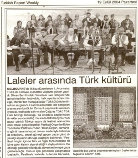 2005-09-19-turkish-report.jpg