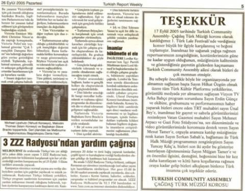 2005-09-26-turkish-report.jpg