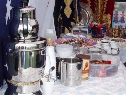 2006-02-26-ktfest-07.jpg