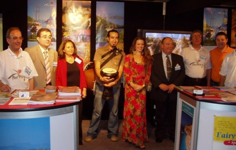 2006-travel-expo-001.jpg