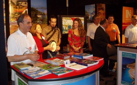 2006-travel-expo-002.jpg