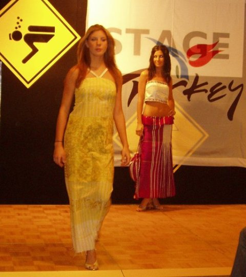 2006-travel-expo-012.jpg