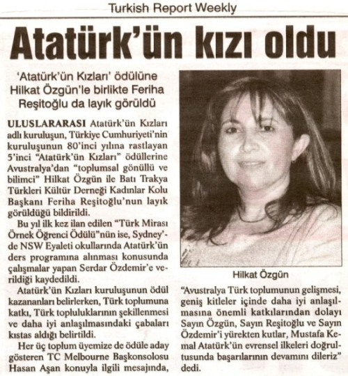 daugters-of-ataturk-1-turkish-report.jpg
