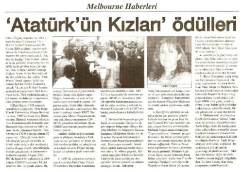 daugters-of-ataturk-2-dunya-gazetesi.jpg