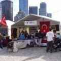 Turkish Festival 2005
