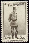 stamps-of-gallipoli-06.jpg