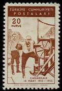 stamps-of-gallipoli-07.jpg