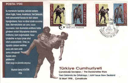 stamps-of-gallipoli-10.jpg