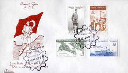 stamps-of-gallipoli-11.jpg