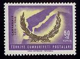 stamps-of-gallipoli-13.jpg