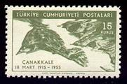 stamps-of-gallipoli-15.jpg