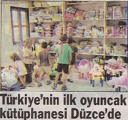 toy-library-campaign-2002-20.jpg