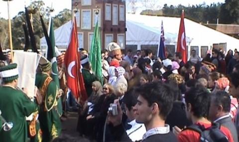 tulip-fest-2005-09.jpg