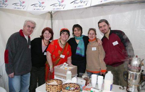 tulip-fest-2005-23.jpg