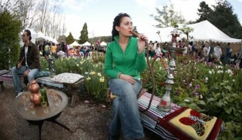 tulip-fest-2005-31.jpg