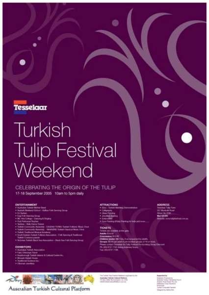 tulip-fest-2005-42.jpg