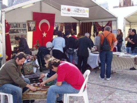 turk-festivali-01.jpg