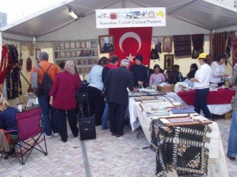 turk-festivali-02.jpg