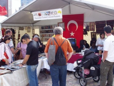 turk-festivali-03.jpg