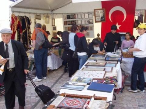 turk-festivali-04.jpg