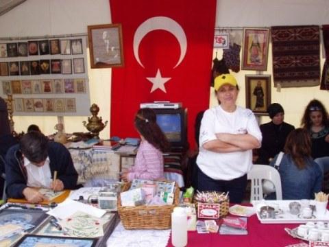 turk-festivali-08.jpg