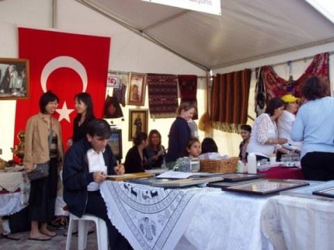 turk-festivali-09.jpg