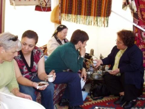 turk-festivali-15.jpg