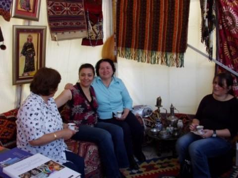 turk-festivali-19.jpg