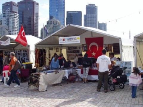 turk-festivali-23.jpg