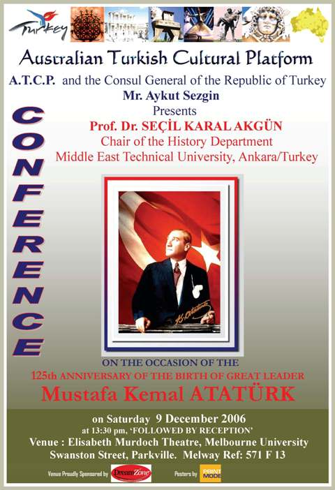 poster-125th-anniversary-of-the-birth-of-ataturk.jpg