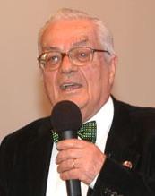 Prof Turkkaya Ataov