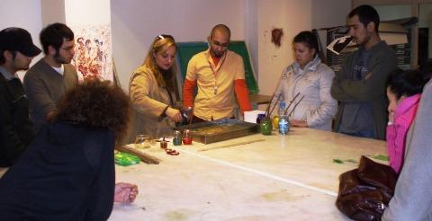 Ebruzen Esengul Inalpulat