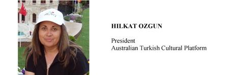 Hilkat Ozgun