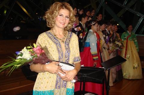 2009-08-08-turk-korea-concert-13.JPG