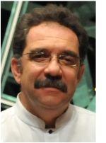 Mehmet Oztorun