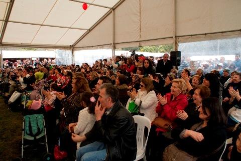 Lale Festivali 2010